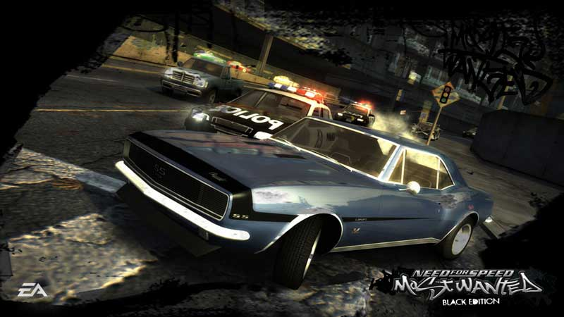 🌈 Nfs most wanted cheats ps2 unlock all cars   Need For Speed Most